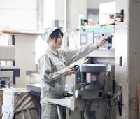 ドラマ「マチ工場のオンナ」に学ぶ 事業承継と事業再生で大切なこと