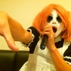 いままでワタクシがカラオケでやったコスプレ動画の「ひどすぐる内容」を書く。