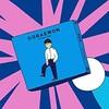 新譜レビュー・星野源「ドラえもん」 〜話題沸騰!待望のニューシングル!!ゲットしました。【やっぱり、源さんは凄い。】