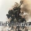 【3行でゲームを紹介】『NieA:Automata ニーア オートマタ』SQUARE ENIX