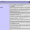 PHPのコードを簡易的に試したい時に便利なビルトインサーバの紹介