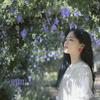 【歌詞訳】HYNN(パク へウォン) / 何て事ないように, じゃあね(When I tell you goodbye)