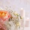 結婚式のご祝儀どうしてる?事前に冠婚葬祭費を確保しよう!
