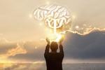 """脳のために週1回は """"ノー残業デー"""" をつくるべき。脳科学者がすすめる「最高の夜の過ごし方」"""