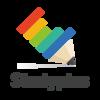 学習SNSアプリStudyplusと連携が出来るようになりました!