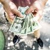 お金を貯金するための6つの改善方法とは 貯金できない理由は意外にもシンプル