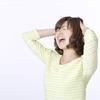 ストレスと便秘の関係