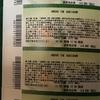 【発券完了】「AKB48 THE AUDISHOW」(チームK・チームB・Second Generation・チームA)