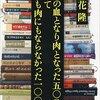 6/30 Kindle今日の日替りセール