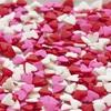 ココが違うよ、日本のバレンタインデー