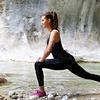 ラジオ体操ダイエットの口コミと効果的な期間は?1ヶ月やってみた結果!