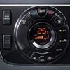 車のエアコン ACとAACの違いは??