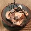 【レシピ39】5分でできる簡単おつまみ!「ちくわとクリームチーズの和え物」