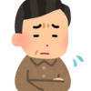 新日本プロレス G1クライマックス 真壁刀義のジレンマと飯伏の大爆発