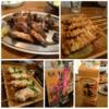 恵屋 高鍋店