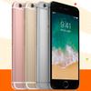 Y!mobileのiPhone SE 128GBを月額302円、2台目以降は月額0円で使う方法!