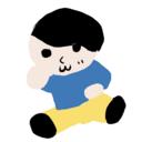 Yabu.log