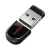 ThinkPad起動せず、USBリカバリーメディア行方不明、それでもなんとかする方法