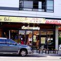 【メルボルン】色々なベトナム料理が食べられるお勧めのお店、cô thư quán