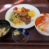 朝食がおいしいホテル8位の「ベッセルイン札幌中島公園」に宿泊。ここの朝食はすごい!!札幌でお勧めのホテル!