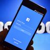 Android用「Facebook」アプリについて