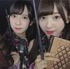 🍅富田鈴花 ちゃん 2ショット集 2期/3期生編🍅