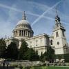 ロンドンの観光スポット!セント・ポール大聖堂、シャード、ロンドン塔、タワーブリッジ、バッキンガムの衛兵交代式