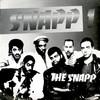 The Snapp / The Snapp