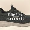 【初めての方へ】Elite Flex Hartnell〜エリートフレックス・ハートネル〜