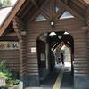 東水巻駅に訪問