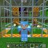 自動昆布収穫装置を作る~ノスクラ(438)