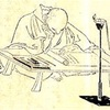 初心者ブロガーが読むべき徒然草の話5選。