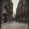 第1006回 ありのままを伝えることの深み〜ジャン-ウジェーヌ・アッジェと鬼海弘雄の街の写真〜