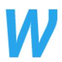 Wemake Blog