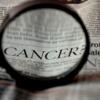 がん保険に入る前にがん検診を受けよう 胃カメラと大腸カメラを受けました