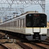 近鉄5820系 DH23 【その4】