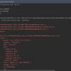 Spring Boot + npm + Geb で入力フォームを作ってテストする ( その45 )( gradle の build タスク実行時に Javascript の build+テスト を実行する )