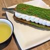 Fous Dessertsさんの日本デザートフェアに行ってきた
