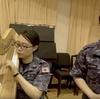 東京音楽隊のチャレンジ@自衛隊音楽まつり
