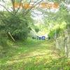 【狂犬通信 Vol.77】上野國勢多郡・深沢城