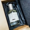 カナダでLE LABOの香水を購入 名入れサービスが素敵!《日本でもできるよ》