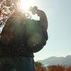 【とことこ信州/第6回 戸倉上山田温泉】①戸倉駅~キティパーク展望台