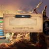 ウイルスバスター クラウド 15.0 を導入した環境で Age of Empires:HD の動作が妨げられる
