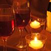ワインについて1  主な産地