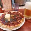 最強の地方都市  福岡の好きなもの #福岡 #糸島 #ラーメン #海鮮丼