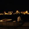 イスラムの香り漂うスペイン アンダルシア地方おすすめ観光地6選-グラナダ,セビリア,コルドバなどの都市情報一覧