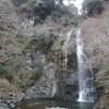 【紀行記】心がすさみ、あれても、自然は癒やしてくれるはず。【箕面の滝】