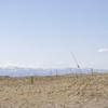 【一日一枚写真】石狩の春 Part.5【一眼レフ】