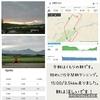 2018年8月8日(水) 【北海道は秋の香り&台風にご注意!の巻】
