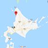 北海道初山別村への旅行